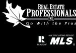 Real Estate Pofessionals Inc